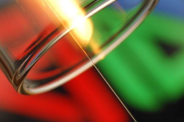 ATO alternative as flame retardant synergist | ICL Innovation